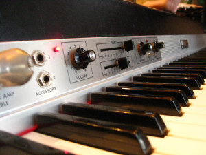 Rhodes_MarkI_88_Suitcase