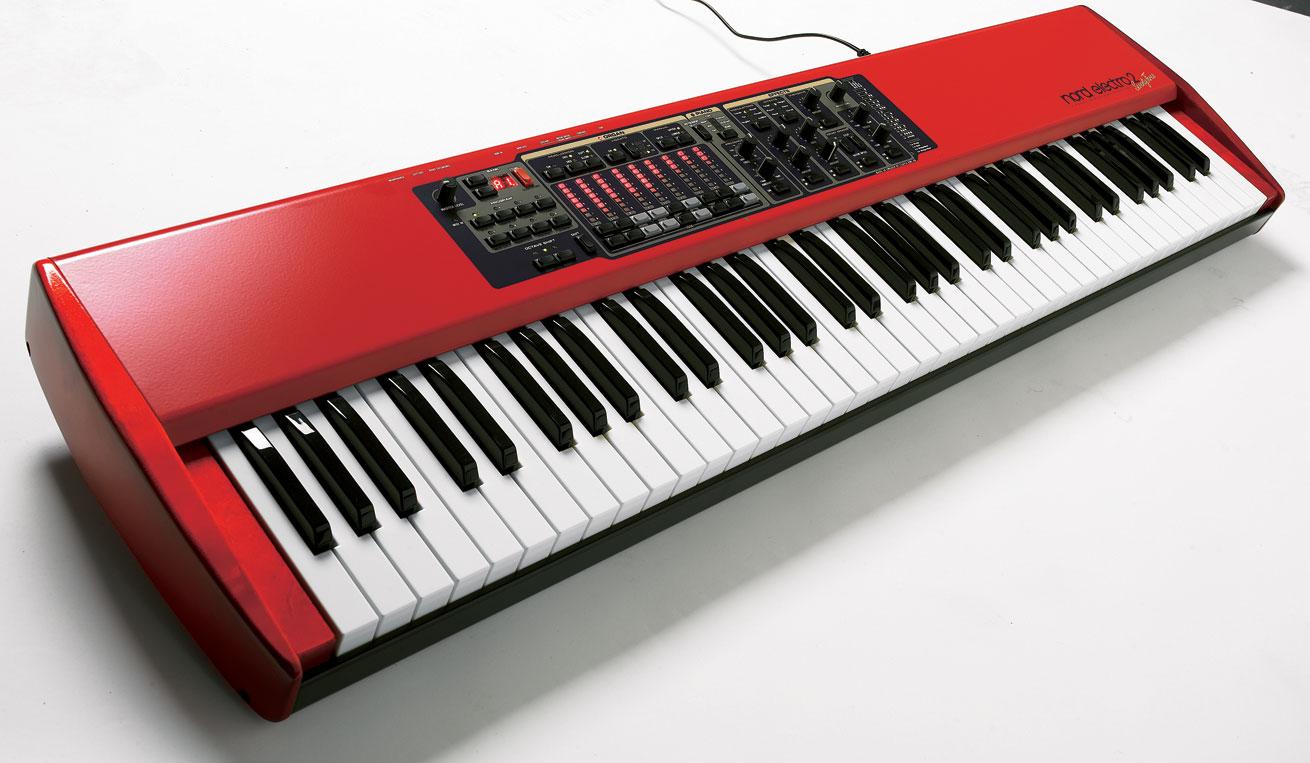clavia-nord-electro-2_2