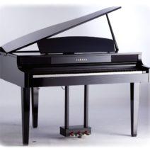 Piani Elettrici